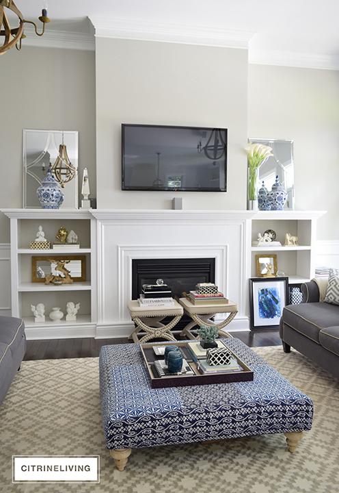 livingroom-tour7