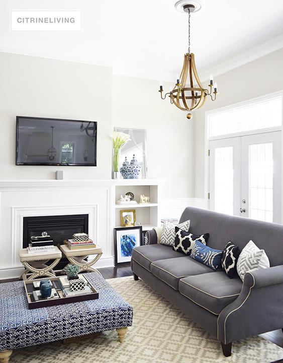livingroom-tour9