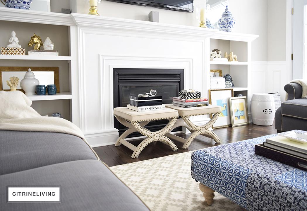 upholstered-stools-nailhead-trim