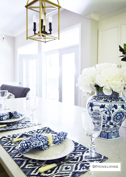 blue-and-white-ikat-peonies-ginger-jar