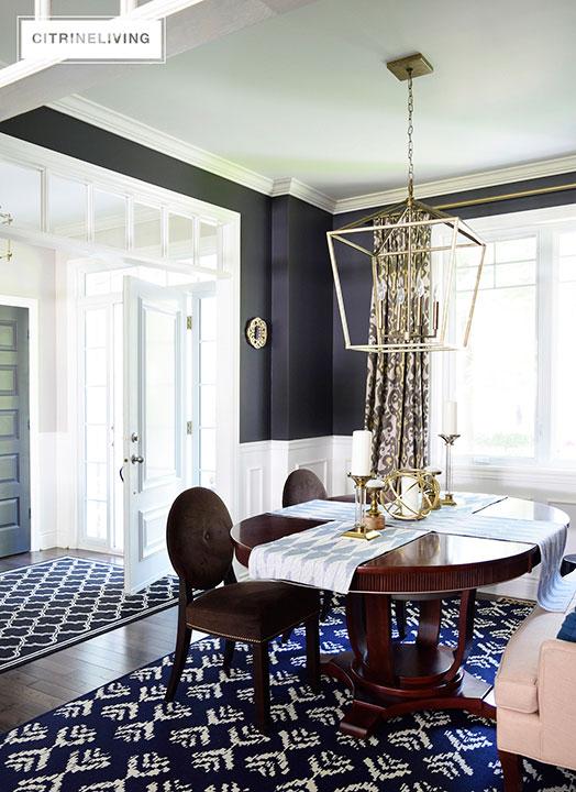 chandelier-brass-lantern-lighting-gold