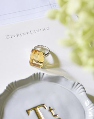 citrine-ring-monogram-dish-anthropologie