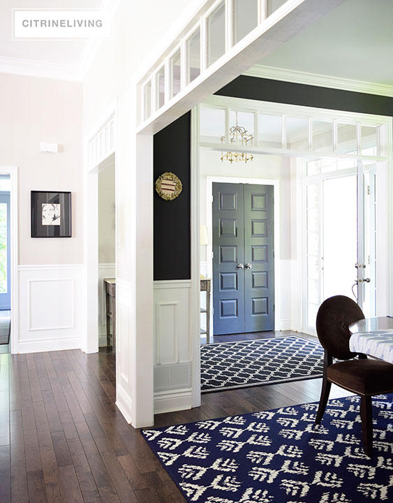 entry-dining-room-hallway