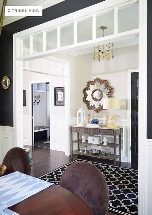 entryway-dining-room-console-table