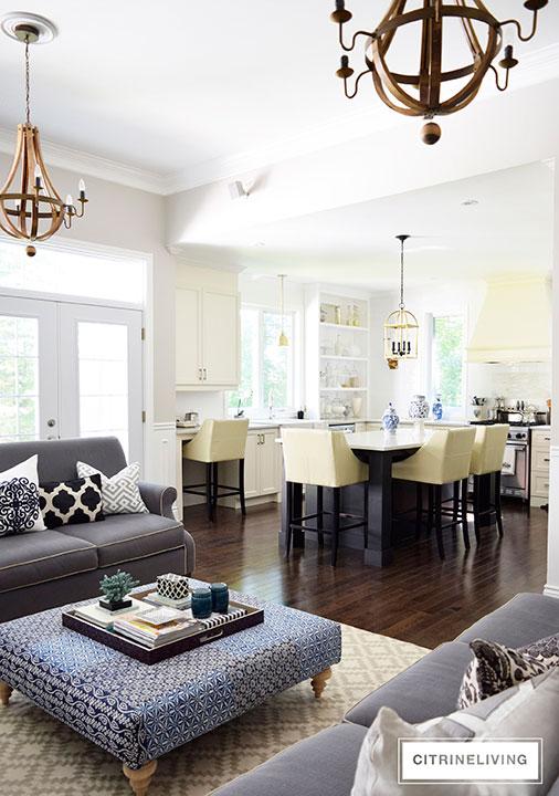 family-room-kitchen-island-2