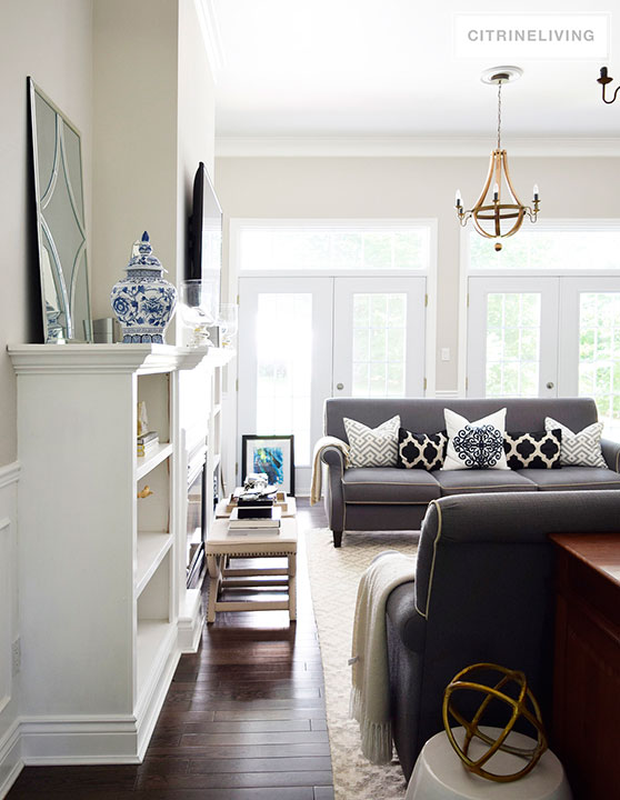 family-room-windows-bright-ight