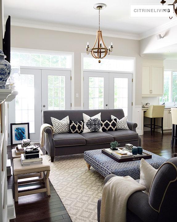 grey-sofa-upholstered-ottoman