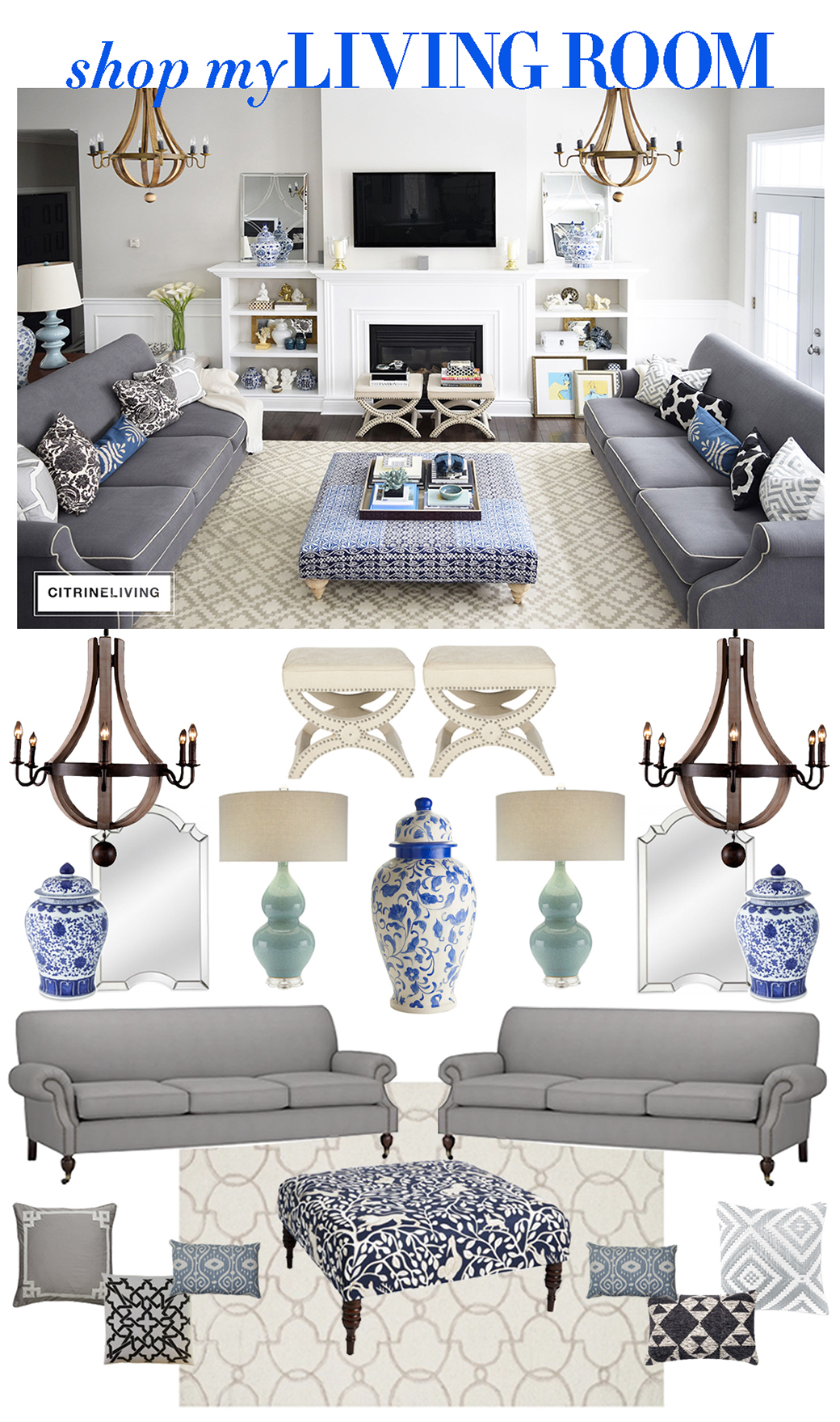 living_room_board