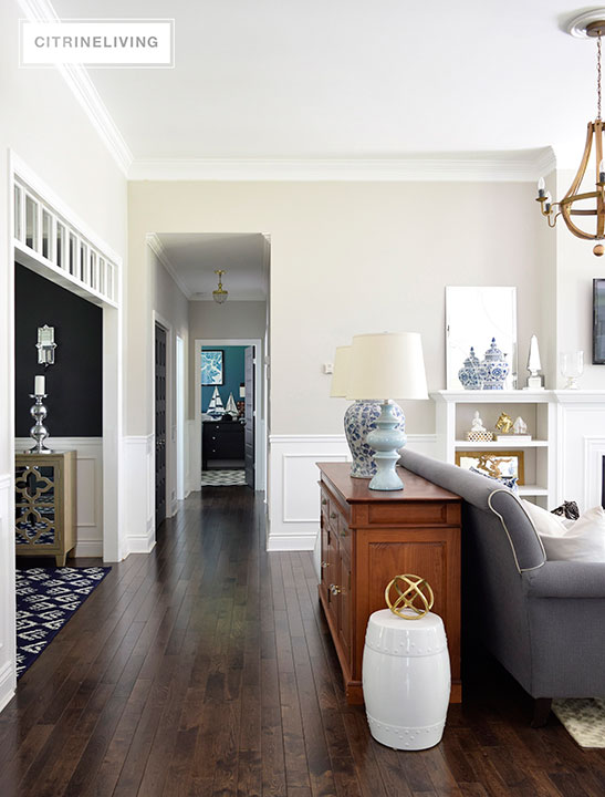 open-concept-halleay-family-room-hardworrd-floors