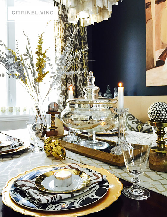 winter-tablescape-gold-silver-metal3
