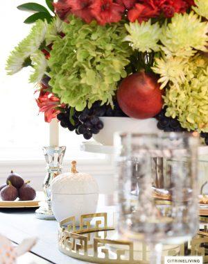 fall-floral-arrangement2
