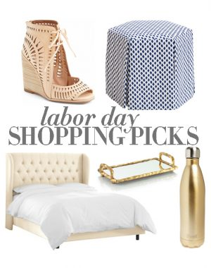 Labor-day-shopping2
