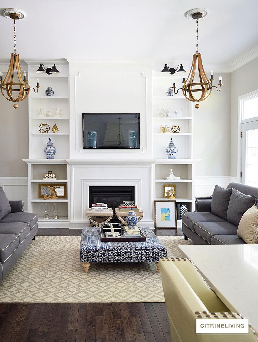 ceiling-height-built-in-bookshelves10
