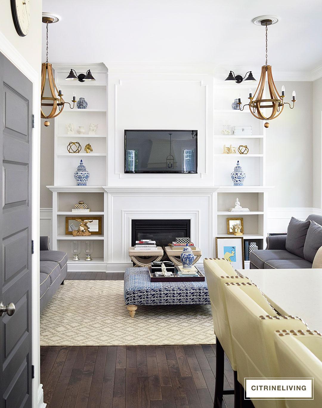 ceiling-height-built-in-bookshelves12