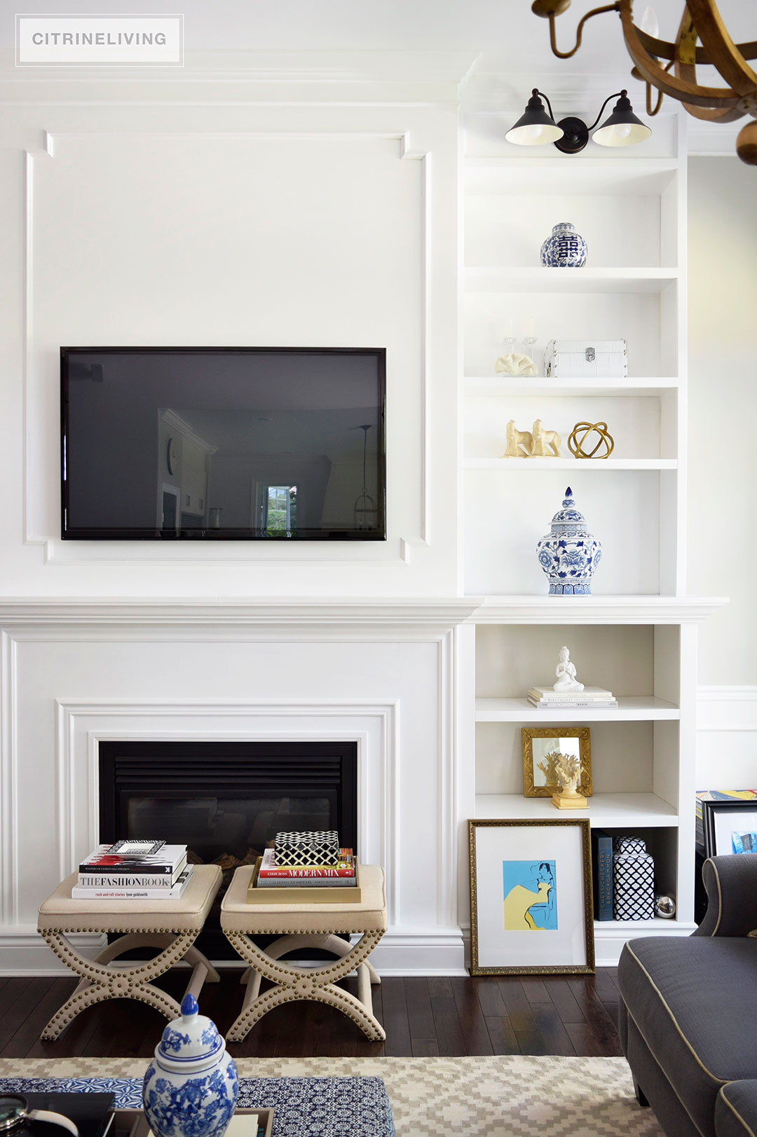 ceiling-height-built-in-bookshelves25