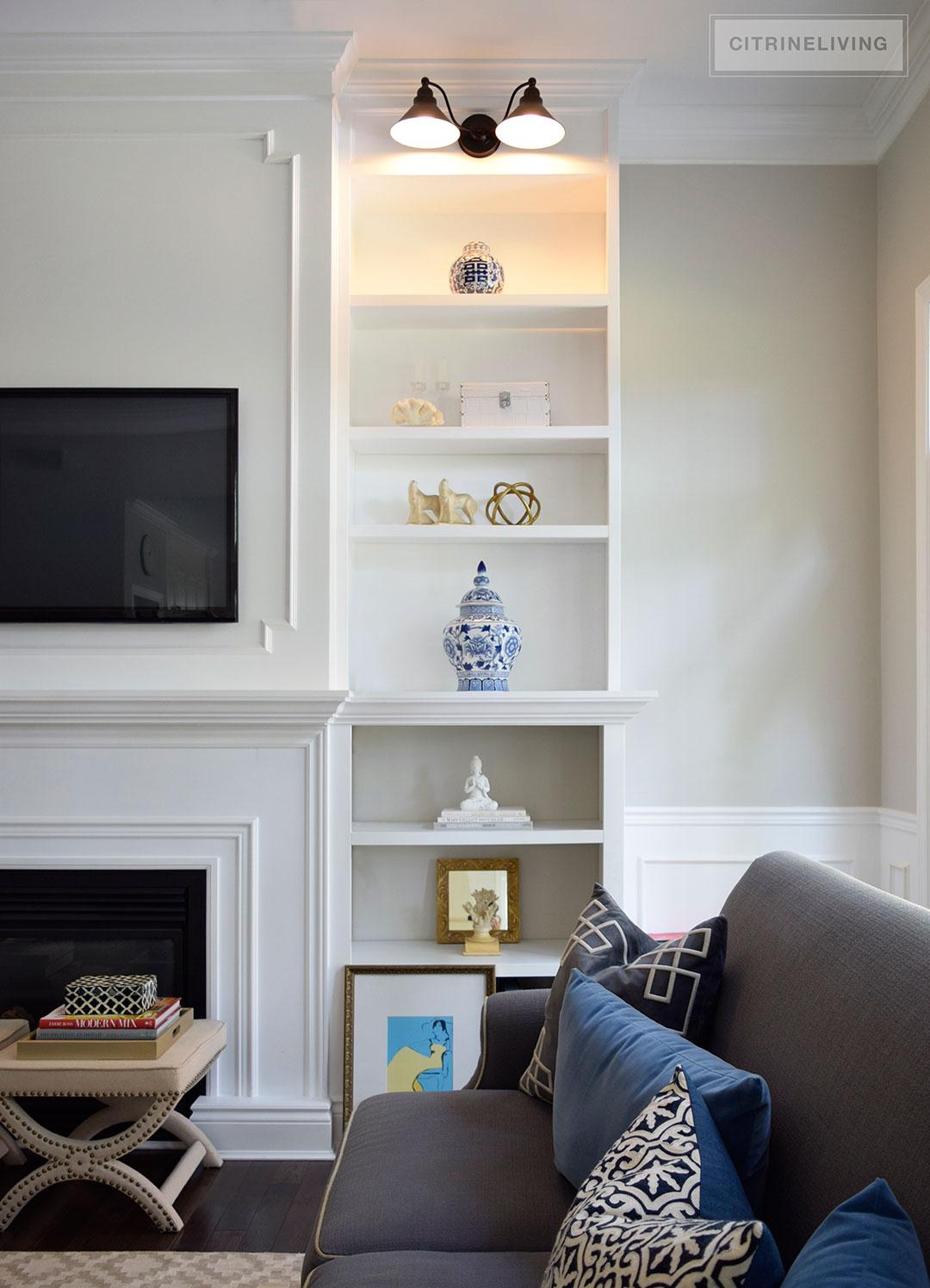 ceiling-height-built-in-bookshelves26