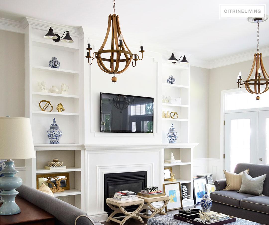 ceiling-height-built-in-bookshelves7