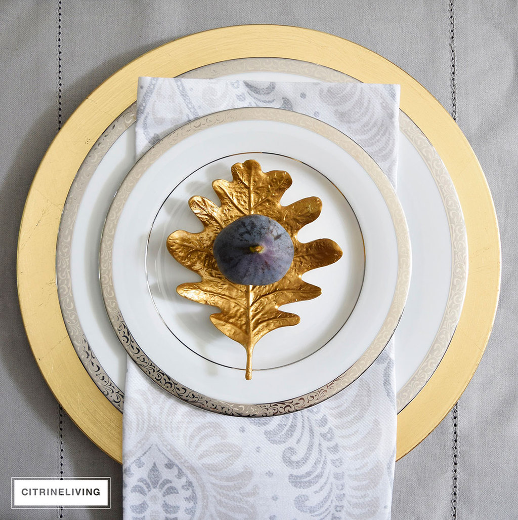 gold-charger-silver-china-fig