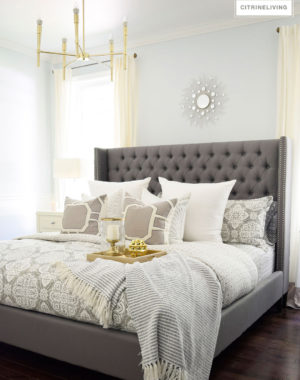 grey-white-bedding-fall4