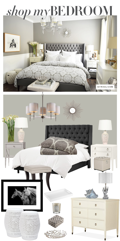 shop_my_bedroom