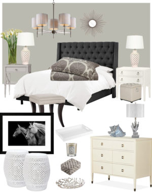 shop_my_bedroom2