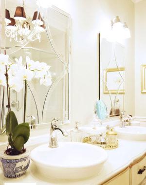 bathrrom-mirrors-vanity-orchid-chandelier3