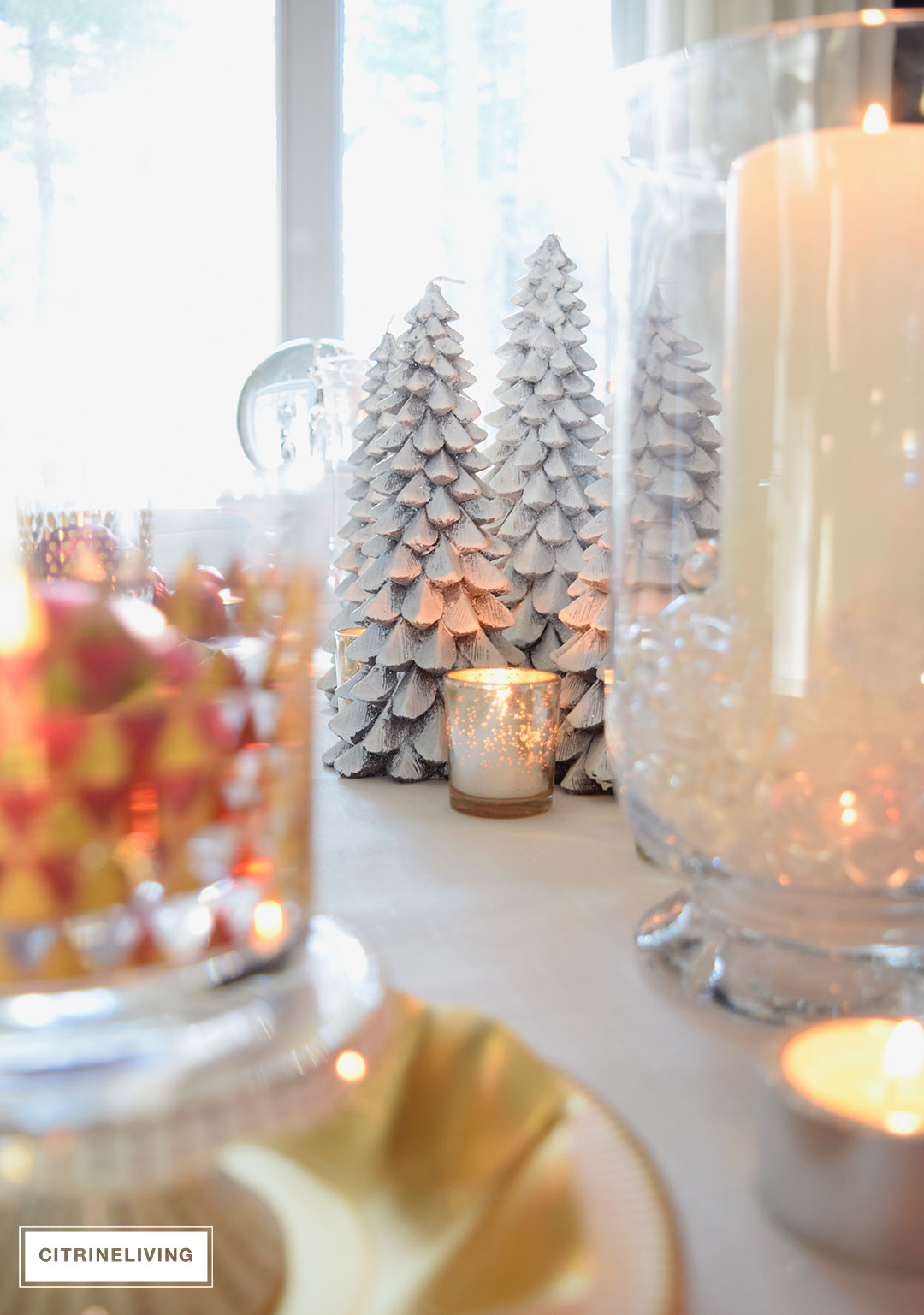 christmas-tree-tablescape