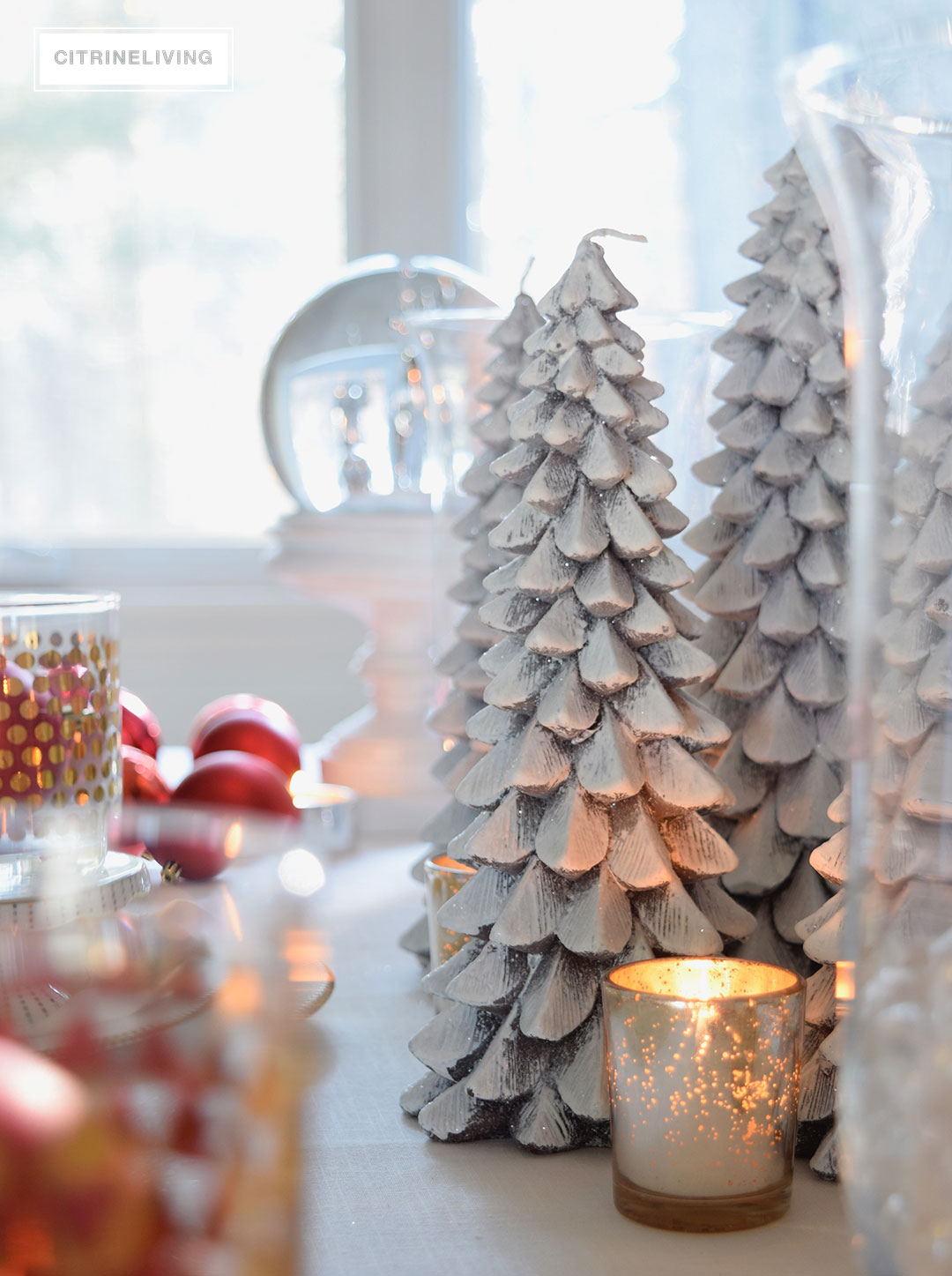 christmas-tree-tablescape2