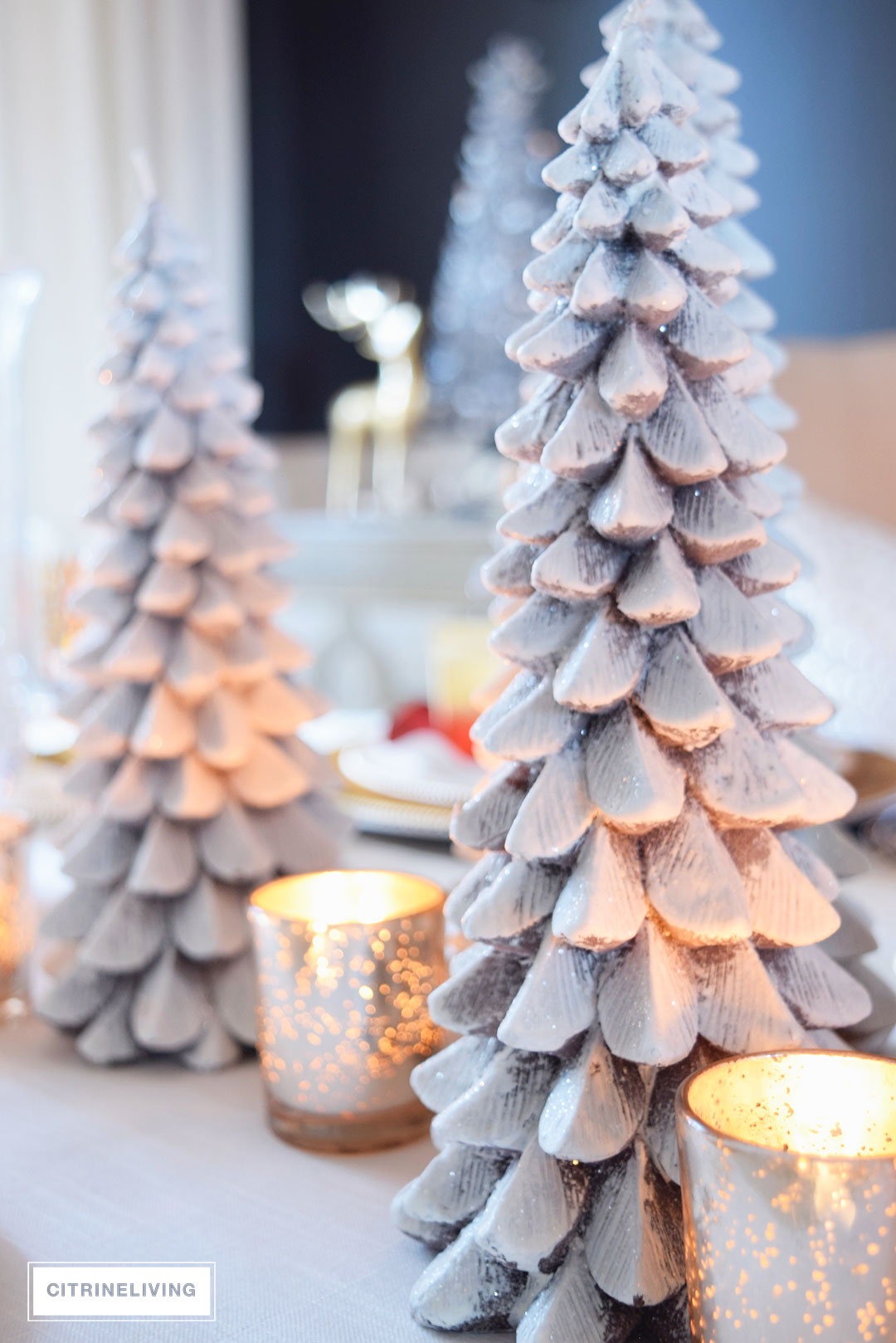 christmas-tree-tablescape4