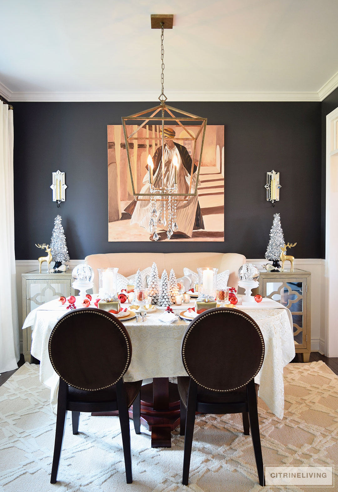 dining-room-christmas-tablescape