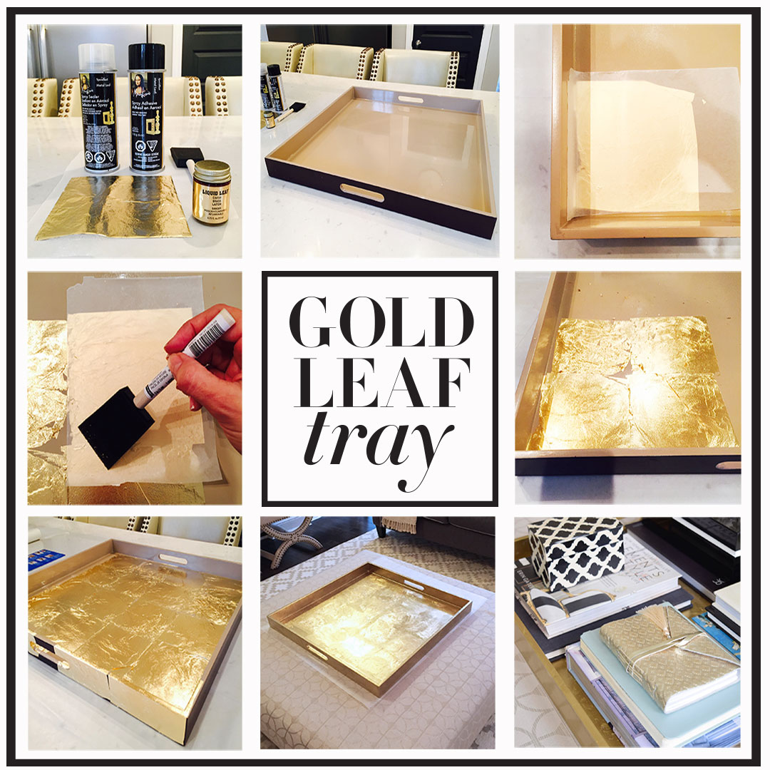 gold-leaf-tray-how-to