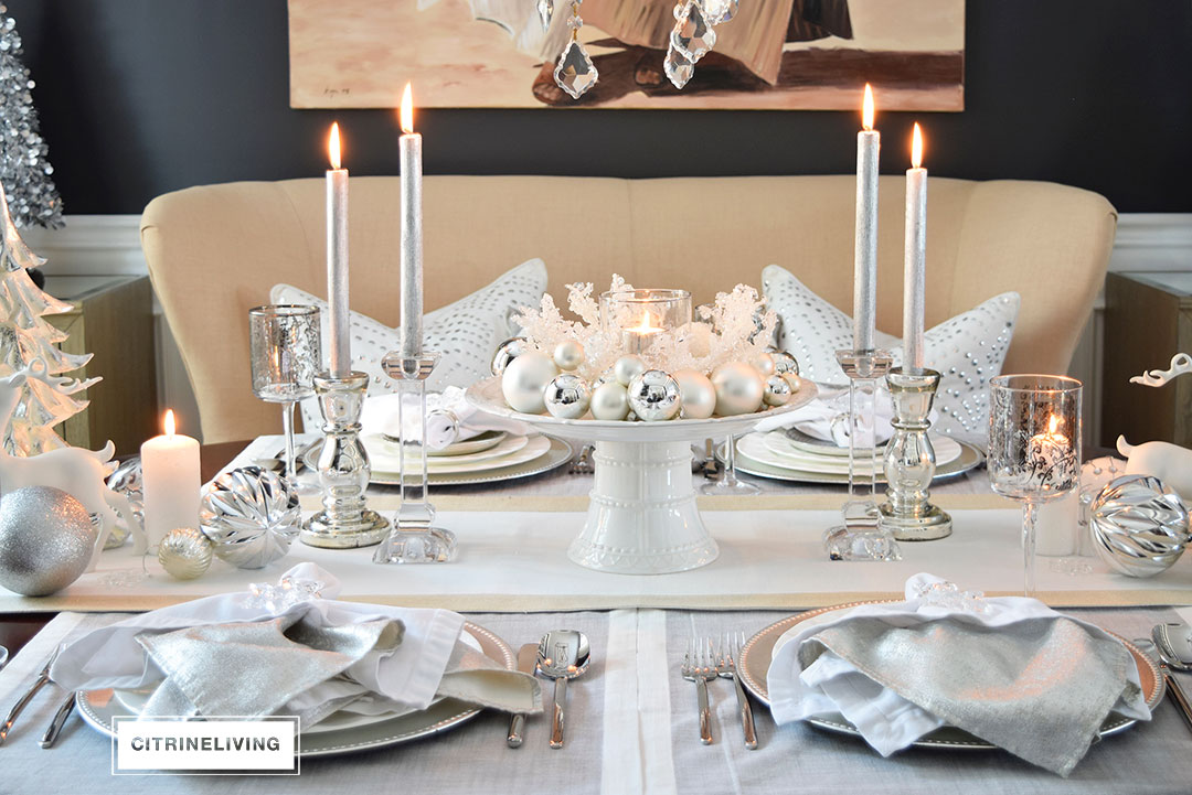 holiday-christmas-tablescape-white-silver