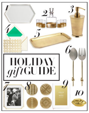 holiday-gift-guide-home-ig
