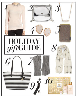 holiday-gift-guide-ig