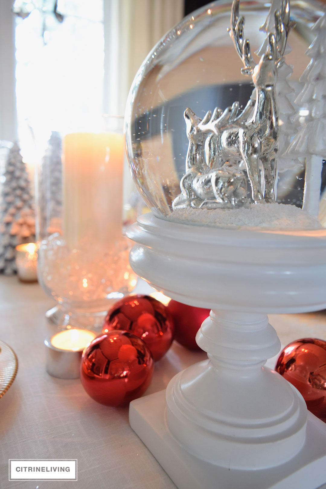 snowglobe-christmas