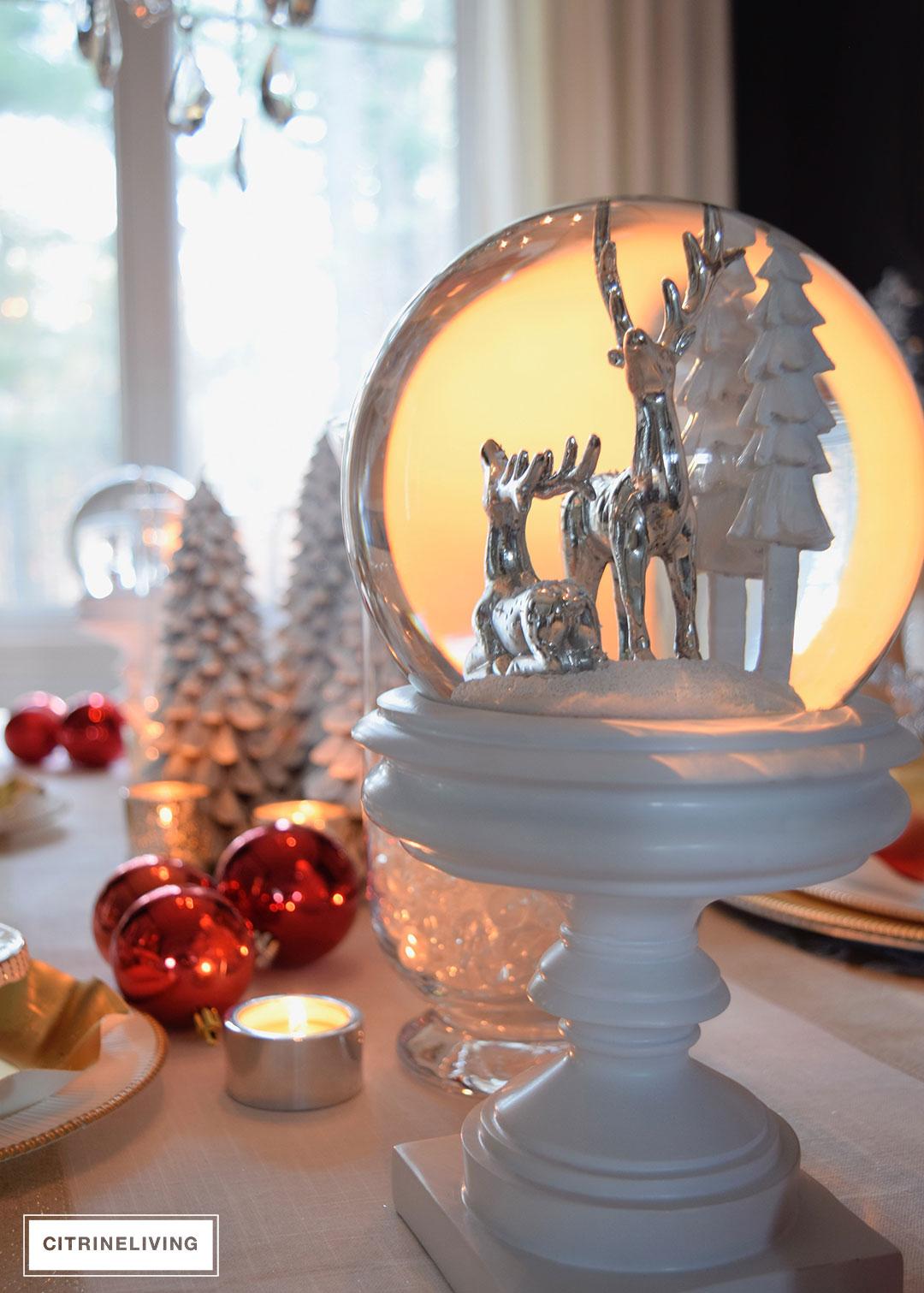snowglobe-christmas2