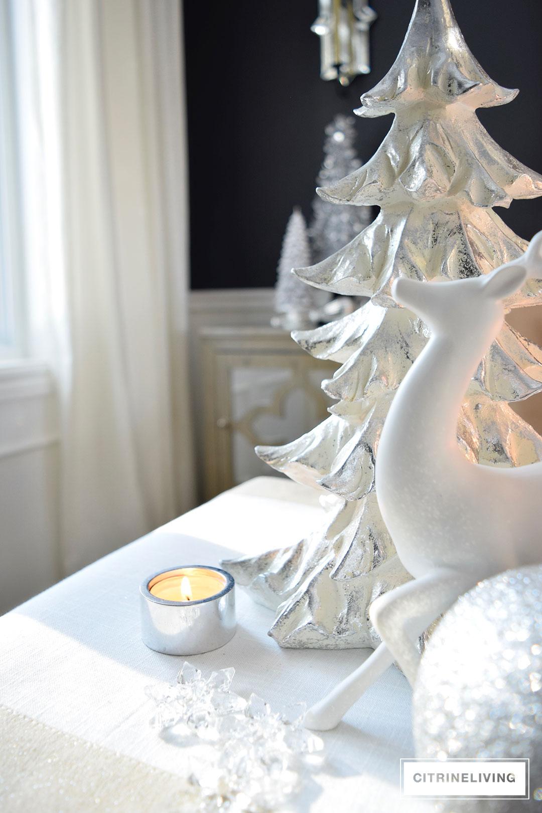 white-christmas-reindeer2