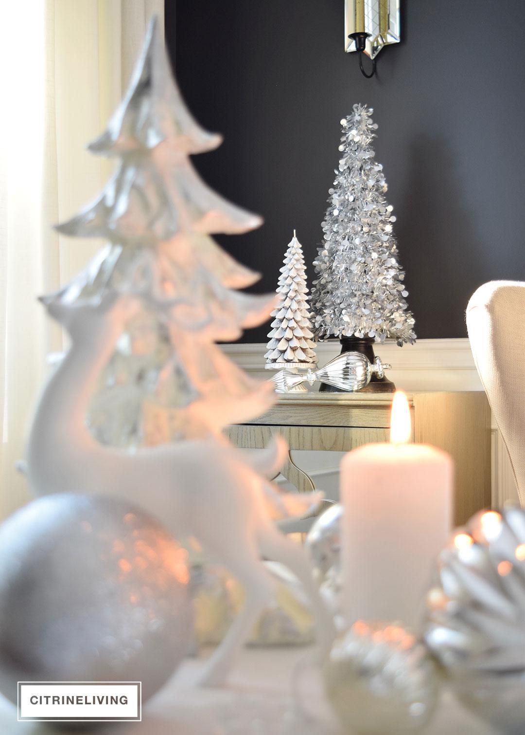 white-silver-christmas-holiday-decor