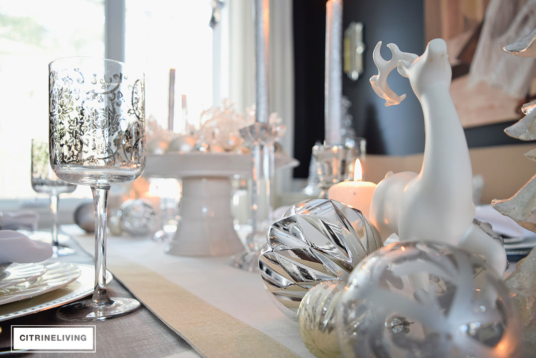 white-silver-christmas-holiday-decor2