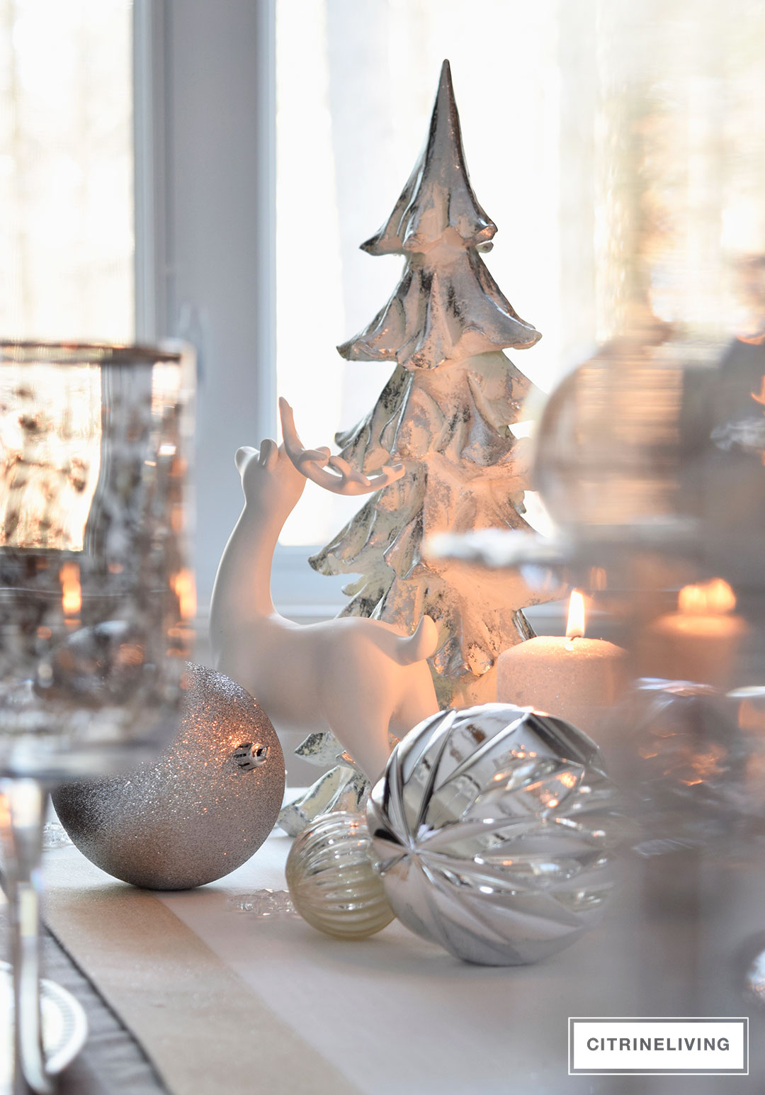 white-silver-christmas-holiday-decor4