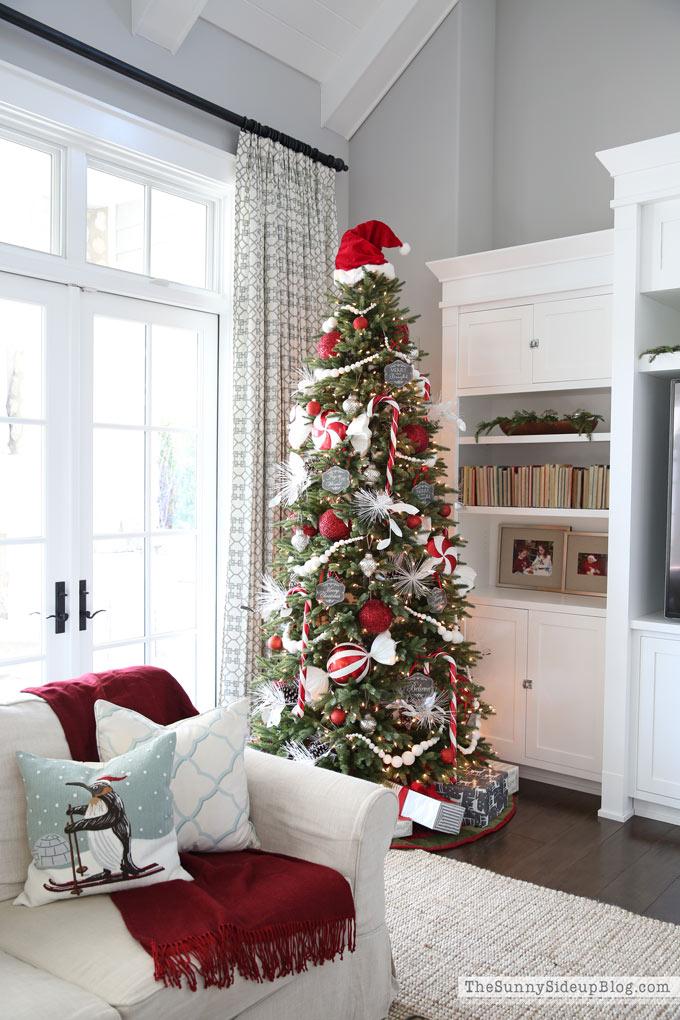 sunny-side-up-christmas-tree