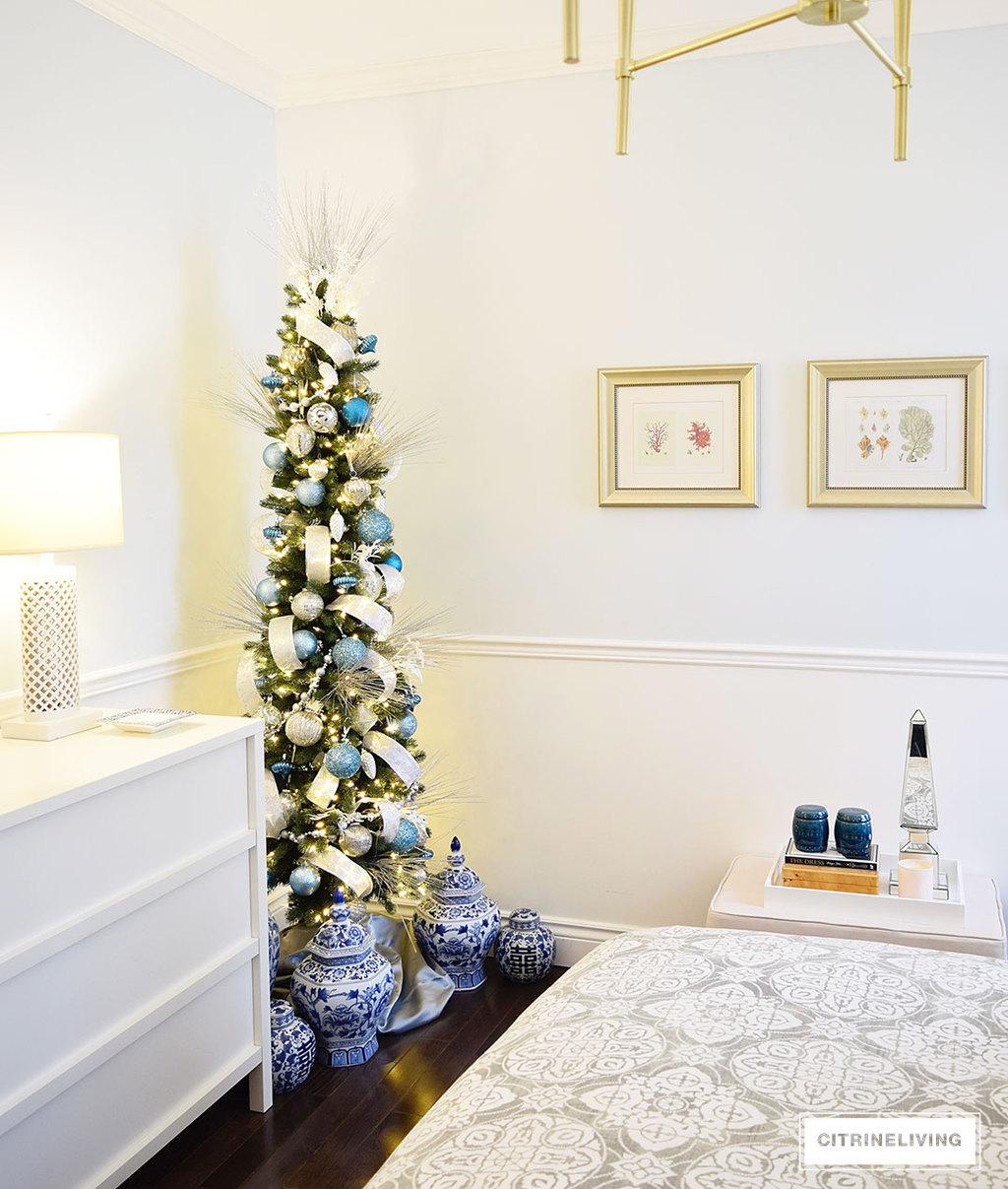 balsam-hill-pencil-tree-blue-silver2