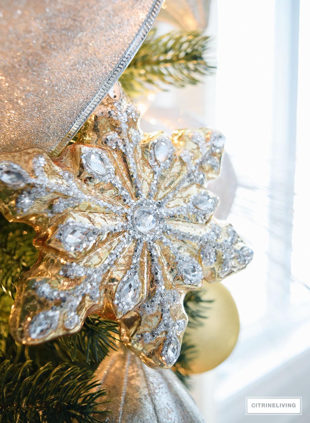 balsam-hill-snowflake-ornament