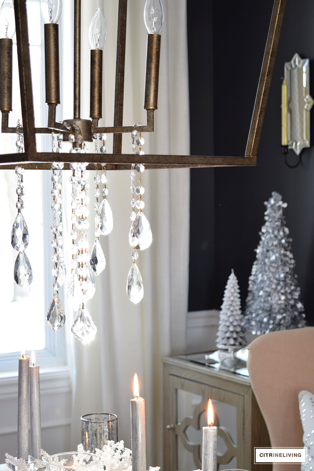 chandelier-lantern-crystal-christmas