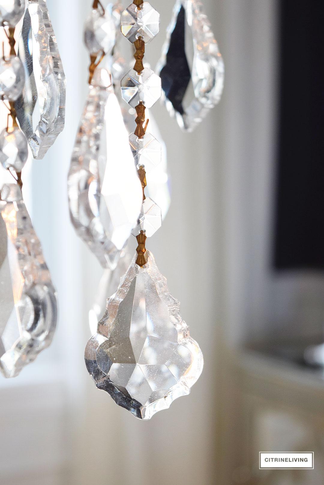 chandelier-lantern-crystal-christmas2