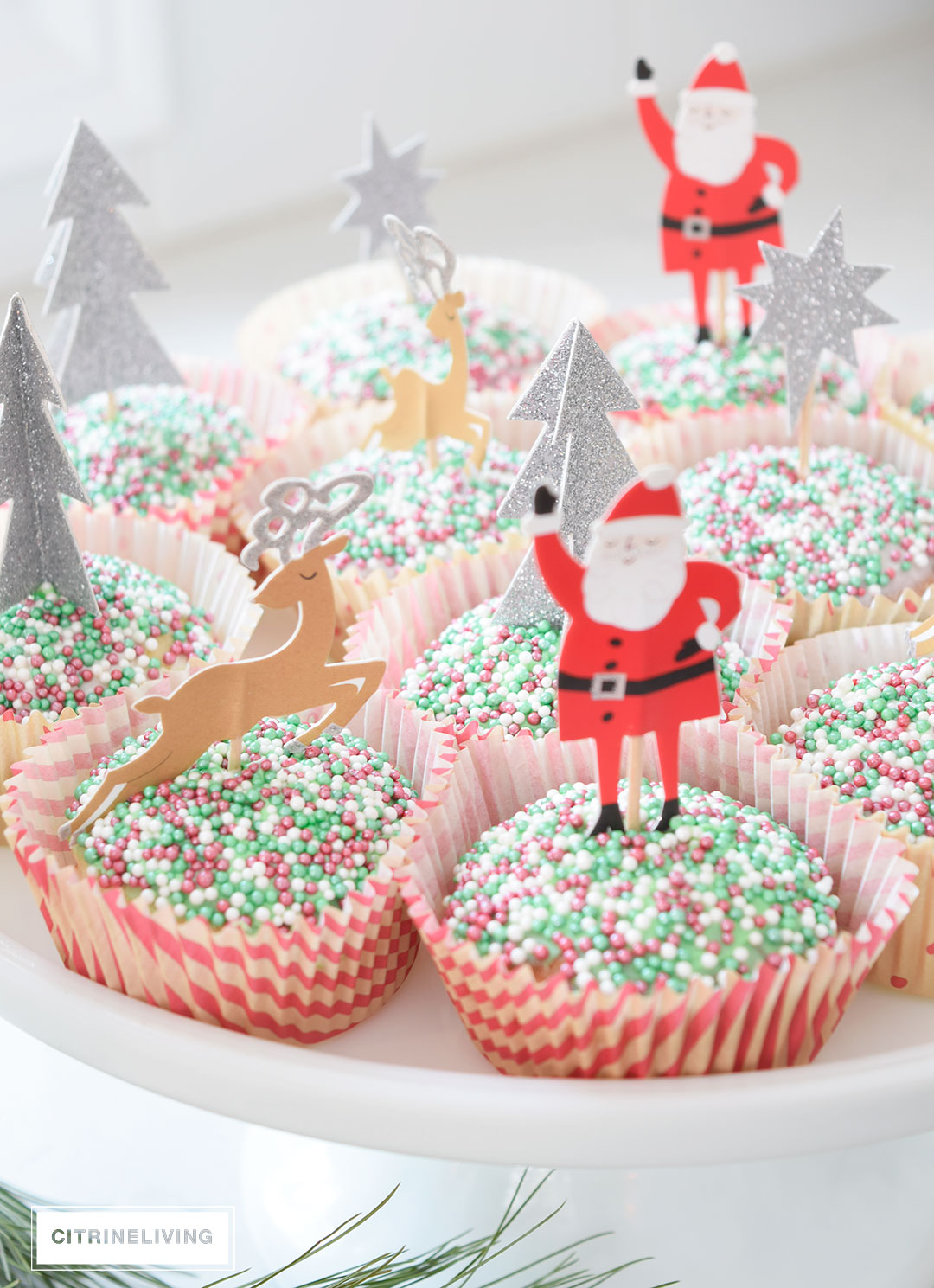 chirstmas-cupcakes-decorated2
