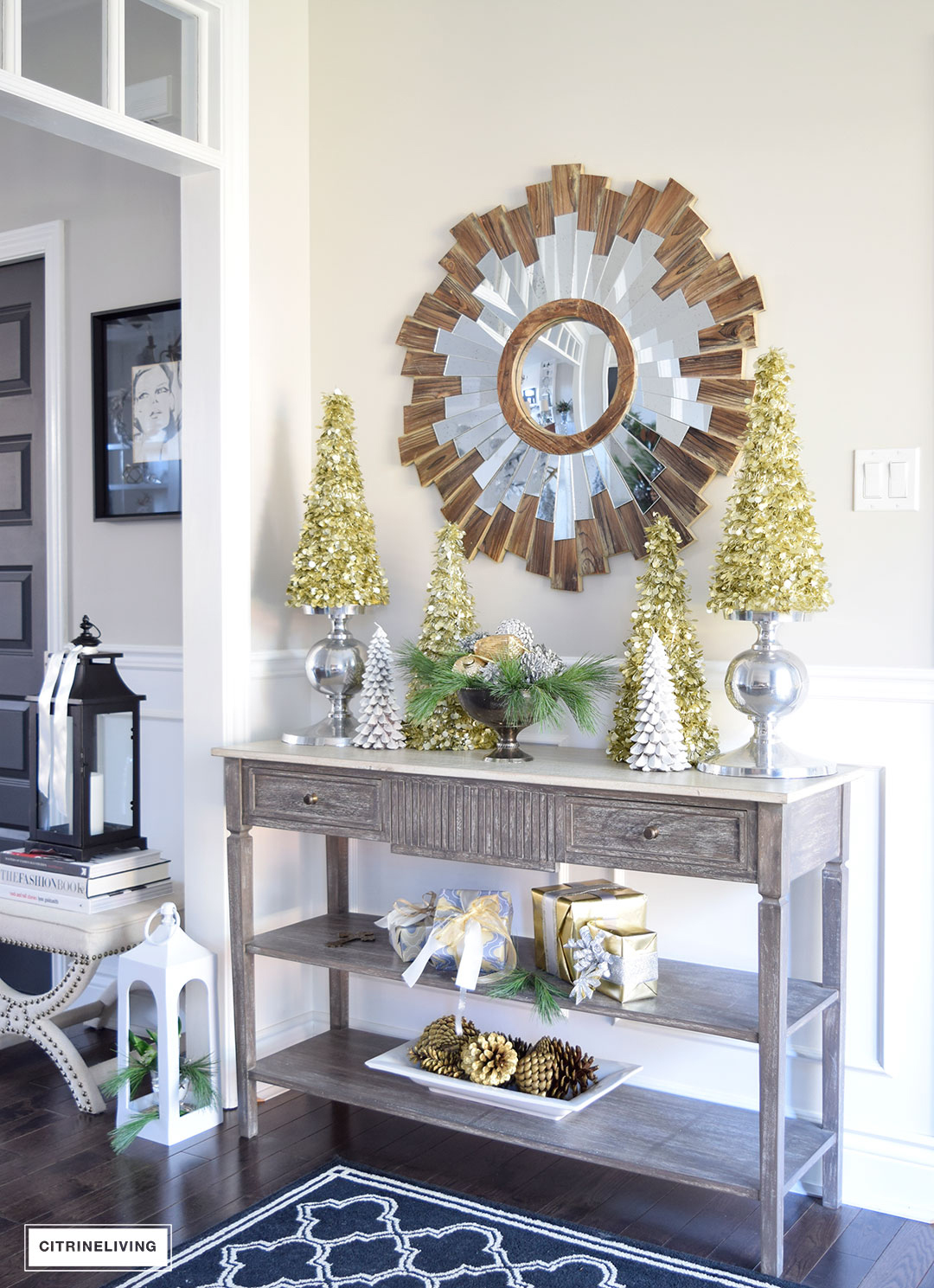christmas-decor-entryway-console-table2