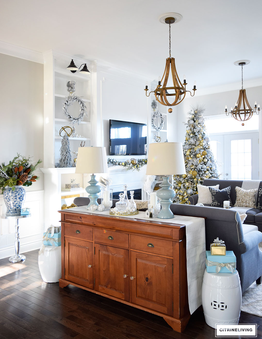 christmas-living-room-home-decor-tree3