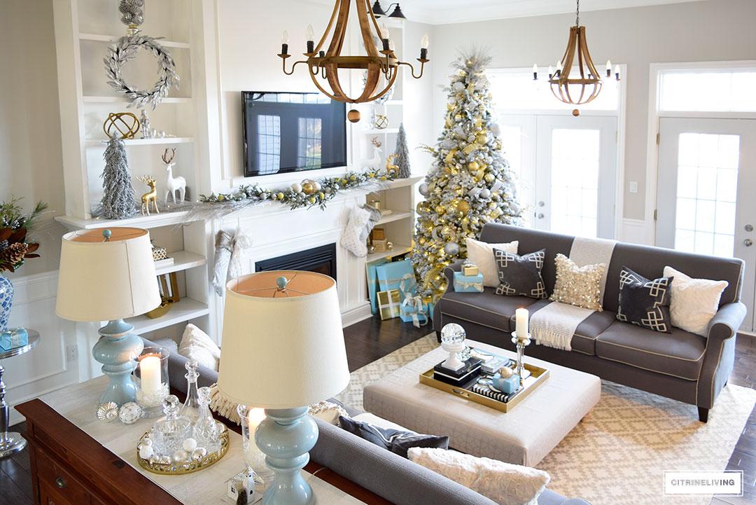 christmas-living-room5