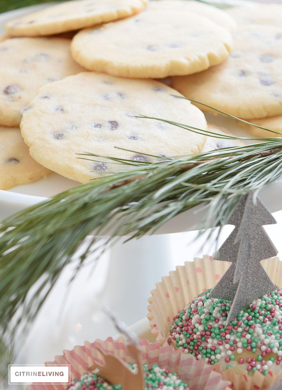 christmas-shortbread-cookie-recipe11